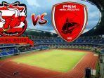 pertandingan-madura-united-vs-psm-makassar.jpg