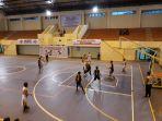 pertandingan-perbasi-manado-cup-2017_20171117_193013.jpg