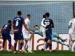 pertandingan-real-madrid-vs-levante-pada-pekan-ke-21-liga-spanyol-2020-2021.jpg