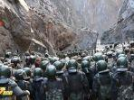 pertempuran-tentara-china-lawan-india-6677.jpg