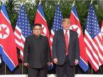 pertemuan-kim-jong-un-dan-donald-trump-di-singapura_20180612_115446.jpg