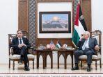 pertemuan-menlu-as-antony-blinken-dengan-presiden-otoritas-palestina-mahmoud-abbas.jpg