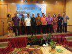 pertemuan-pemerintah-dan-dewan-nasional-kek-di-hotel-aston_20180804_120408.jpg
