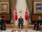pertemuan-prabowo-erdogan_3.jpg