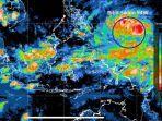 pertumbuhan-bibit-siklon-tropis-94w-lingkaran-biru.jpg