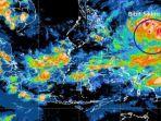 pertumbuhan-bibit-siklon-tropis-94w.jpg