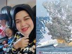 pesan-terakhir-ratih-windania-penumpang-pesawat-sriwijaya-air-sj-182a.jpg