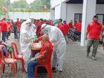 peserta-musancab-pdip-wajib-rapid-test.jpg