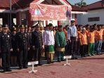 peserta-upacara-di-rutan-klas-iib-kotamobagu-pakai-pakaian-adat2.jpg