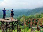 pesona-puncak-gunung-karamo-desa-taratau-tabalong_20181016_224403.jpg