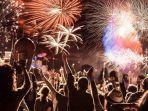 pesta-kembang-api-perayaan-tahun-baru.jpg