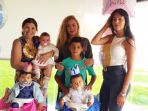 pesta-ulang-tahun-eva-maria-dos-santos-dan-mateo-ronaldo_20180607_122700.jpg