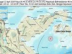 peta-lokasi-gempa-bumi-susulan-yang-terjadi-di-teluk-tolo-yang-dilaporkan-bmkg-sulawesi-tengah.jpg