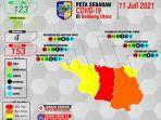 peta-sebaran-covid-19-di-enam-kecamatan-kabupaten-bolmut-sulut-668678.jpg