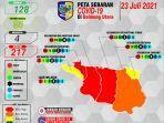 peta-sebaran-covid-19-kabupaten-bolaang-mongondow-utara76576ffh.jpg
