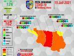 peta-sebaran-covid-19-kabupaten-bolmut575765765.jpg
