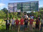 petani-di-provinsi-sulawesi-utara-pun-sudah-mulai-melirik-pengembangan-tanaman-porang.jpg