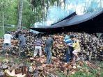 petani-kelapa-di-minsel-sambut-baik-harga-kopra-naik.jpg