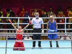 petinju-sulut-juan-abas-meraih-medali-emas-nomor-46-kg-putra.jpg