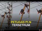 petugas-pln_20171026_205401.jpg