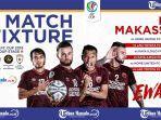 piala-afc-2019-link-live-streaming-mnc-tv-psm-makassar-vs-home-united-rabu-27-februari-2019.jpg