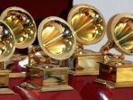 piala-grammy-awards.jpg