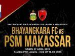 piala-indonesia-bhayangkara-fc-vs-psm-makasar23532.jpg