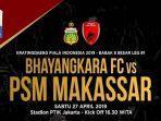 piala-indonesia-bhayangkara-fc-vs-psm-makasarjpg326326.jpg