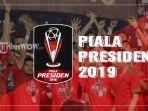 piala-presiden-2019-kamis-28-februari-2019.jpg