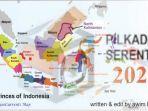 pilkada-2020-di-270-daerah-di-indonesia.jpg
