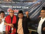 pilpres-2019-ruhut-pastikan-ahokers-dukung-jokowi-maruf-amin_20180823_235129.jpg