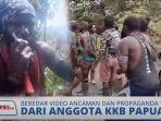 pimpinan-kkb-papua-targetkan-culik-gadis-muda-anggotanya-kelaparan-dikepung-satgas-nemangkawi1.jpg