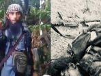 pimpinan-teroris-mit-poso-ali-kalora-dikabarkan-tewas-saat-kontak-senjata-dengan-aparat.jpg