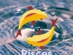 pisces-242543.jpg