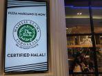 pizza-marzano-mendapat-sertifikasi-halal.jpg