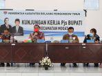 pjs-bupati-boltim-kumpul-rapat-sangadi-se-kecamatan-mooat-45757.jpg