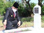 pjs-gubernur-agus-fatoni-ziarah-di-taman-makam-pahlawan-kairagi-manado-selasa-10112020.jpg