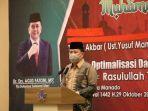 pjs-gubernur-sulawesi-utara-agus-fatoni-menghadiri-peringatan-maulid-nabi-muhammad.jpg