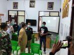pjs-gubernur-sulawesi-utara-agus-fatoni-sambangi-kantor-kpu-kotamobagu.jpg