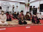 pjs-gubernur-sulawesi-utara-wali-kota-kotamobagu.jpg
