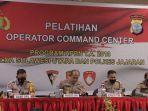 platihan-command-center.jpg