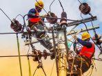 pln-berupaya-memastikan-keandalan-pasokan-listrik432.jpg