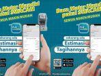 pln-kembali-hadirkan-kemudahan-bagi-pelanggan-di-dalam-aplikasi-new-pln-mobile54.jpg