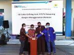 pln-memulai-uji-coba-co-firing-biomass-di-pltu-unit-2-amurang-jumat-25062021.jpg
