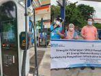 pln-menyuplai-listrik-untuk-stasiun-pengisian-kendaraan-listrik-umum.jpg