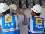 pln-siap-melanjutkan-stimulus-bagi-pelanggan-listrik-penerima-subsidi-di-tahun-2021.jpg