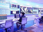 pln-telah-menetapkan-visi-sebagai-perusahaan-listrik-terkemuka-se-asia-tenggara.jpg