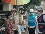 pln-terus-berupaya-melakukan-pemulihan-listrik-di-manado-pasca-bencana-banjir.jpg