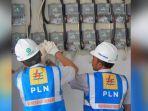 pln-tmenyiapkan-mekanisme-pemberian-stimulus-tarif-tenaga-listrik-ttl.jpg
