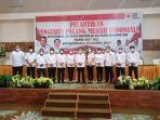 pmi-kabupaten-bolaang-mongondow-bolmong-periode-2021-2025-telah-resmi-dilantik.jpg